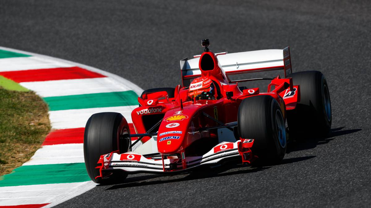 "Ferrari:-""We-will-win-again"""