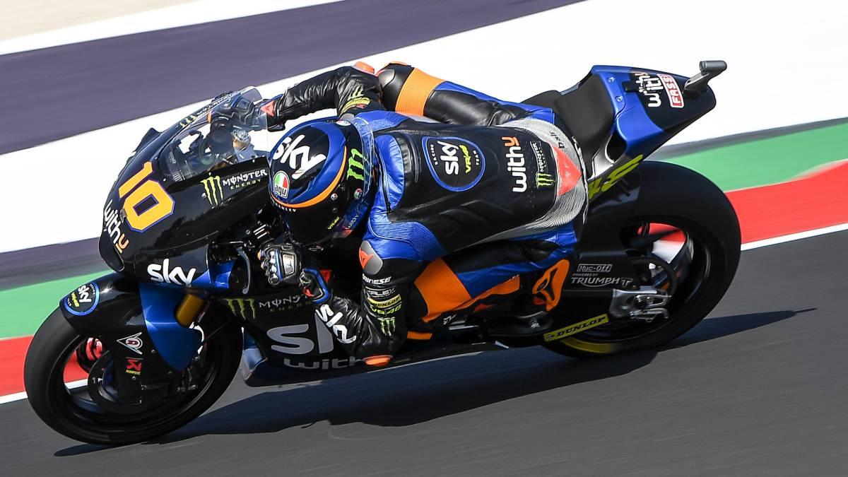 Summary-Moto2-and-Moto3-in-Misano:-Marini-and-McPhee-win