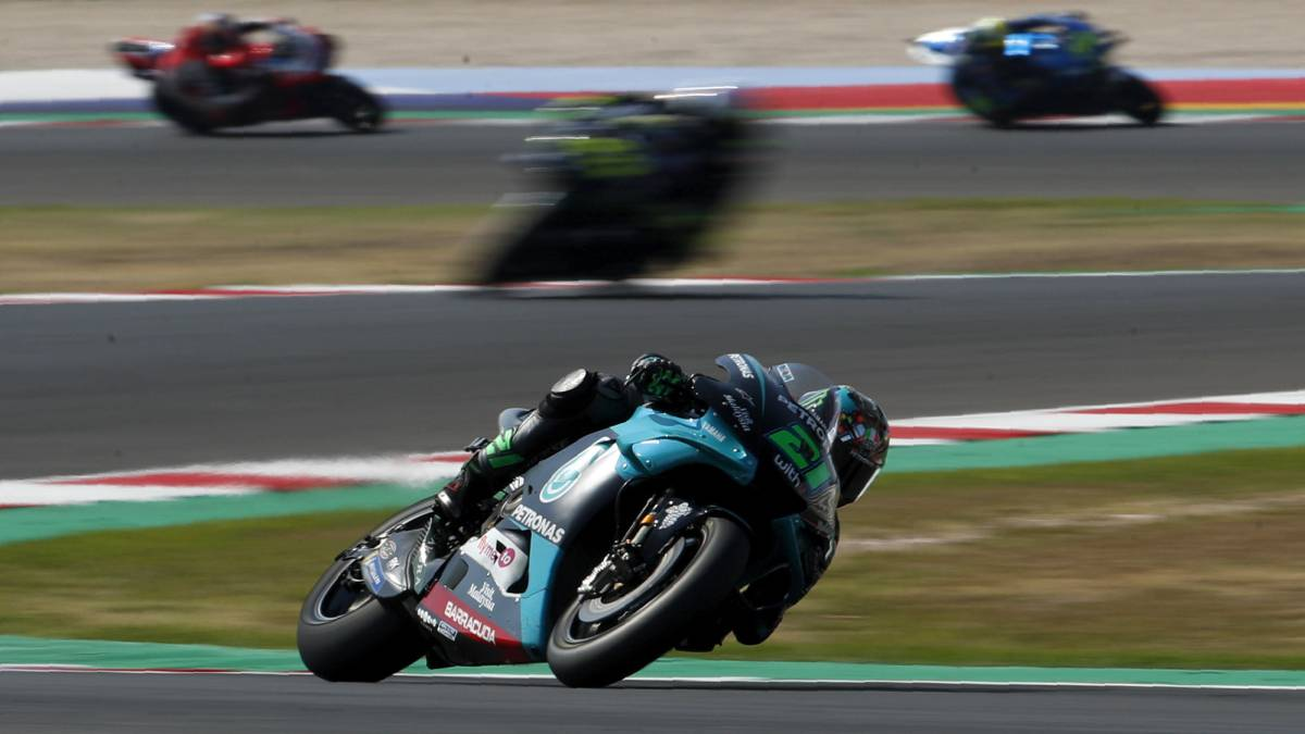 The-craziest-World-Cup:-now-Morbidelli-wins-with-Mir-third