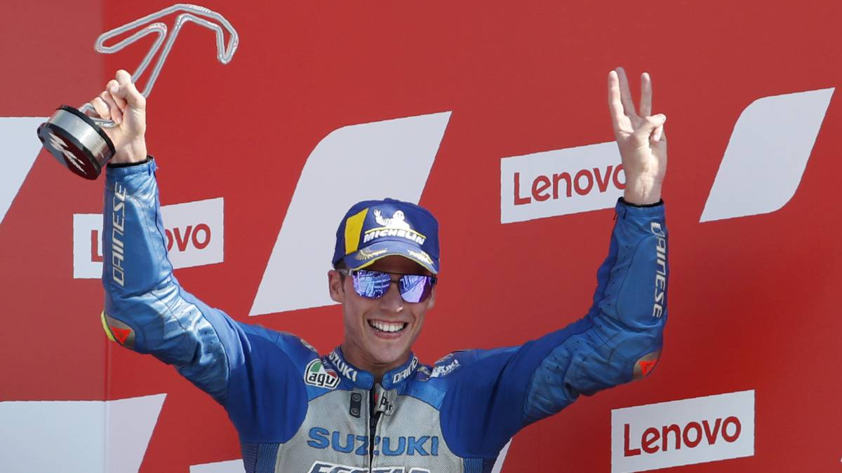 """Mir:-""""I-will-never-forget-the-last-lap-with-Rossi-at-Misano"""""""