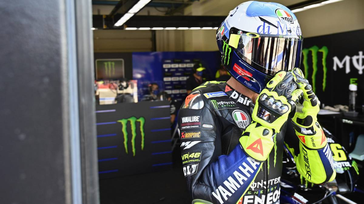 "Rossi:-""I-have-cursed-having-created-the-Academy-VR46"""