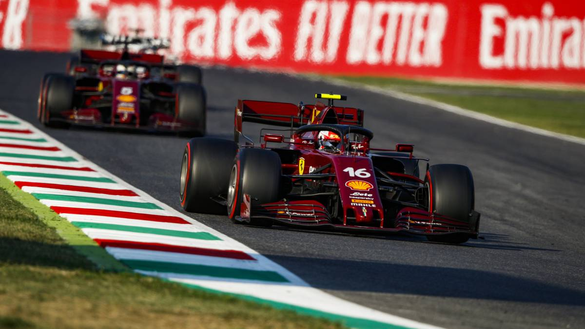 Ferrari-does-not-give-up-2021