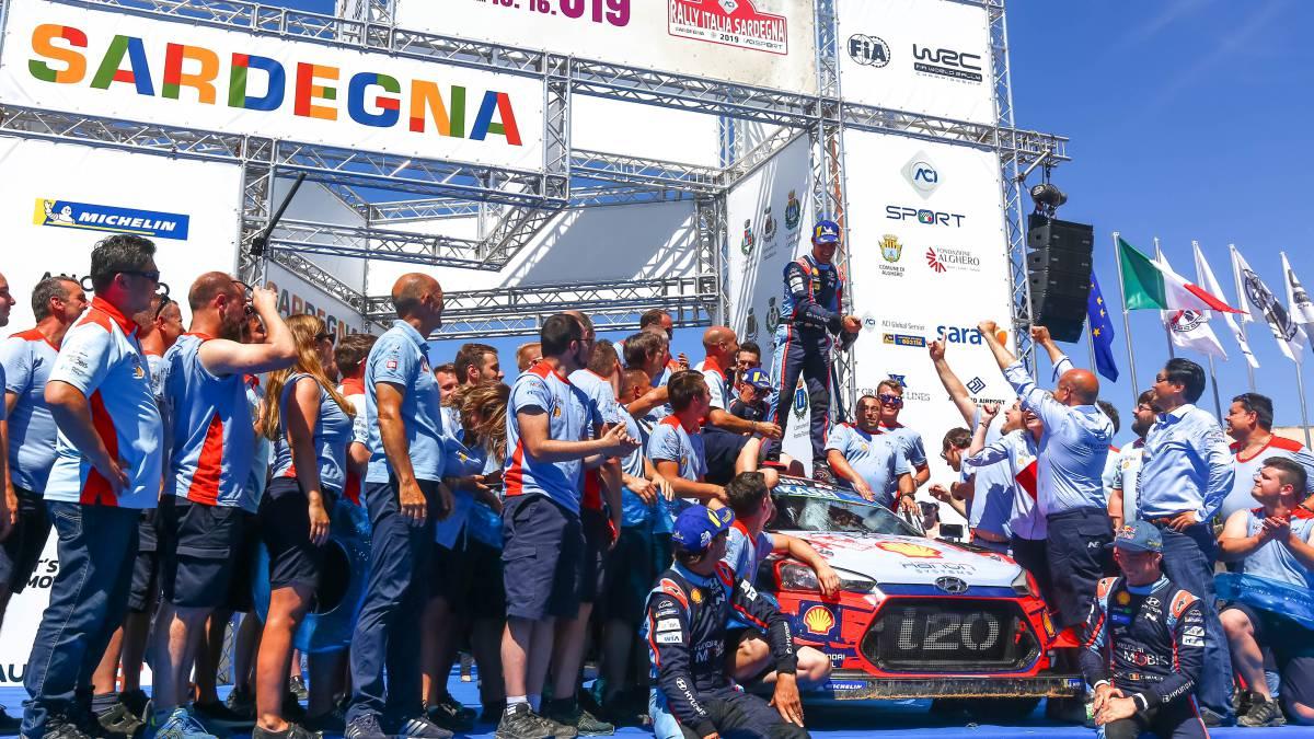 Hyundai-confirms-Dani-Sordo-in-Sardinia