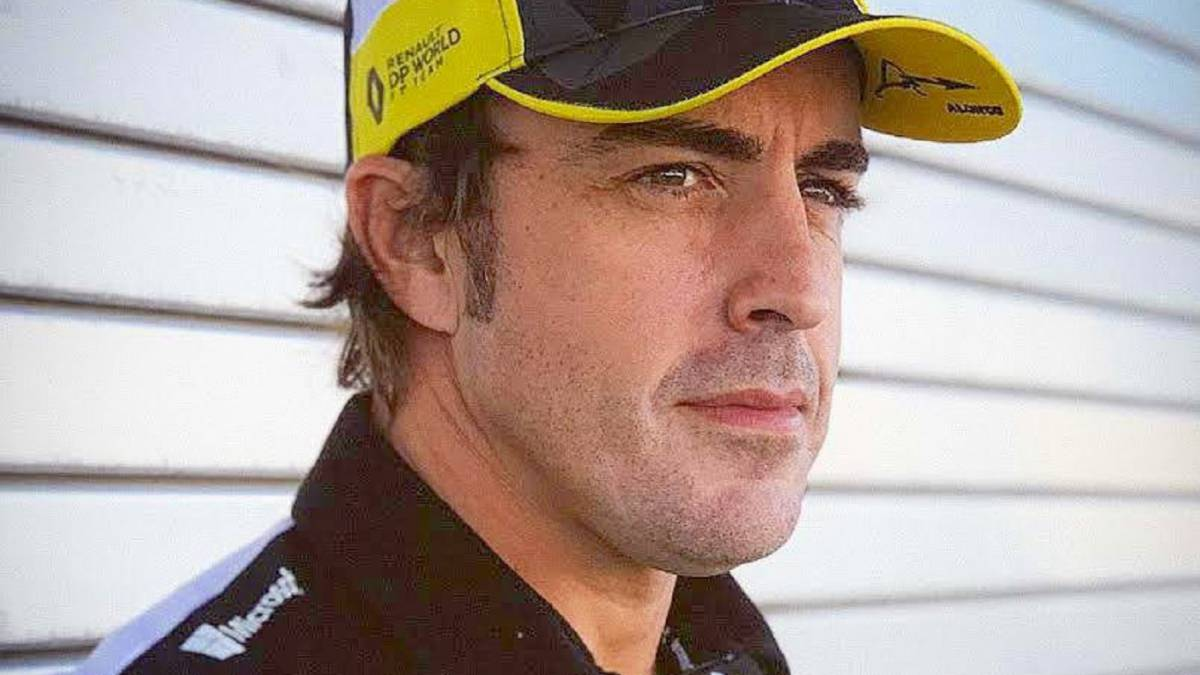 Alonso-and-the-possibility-of-testing-the-Renault-F1-in-2020