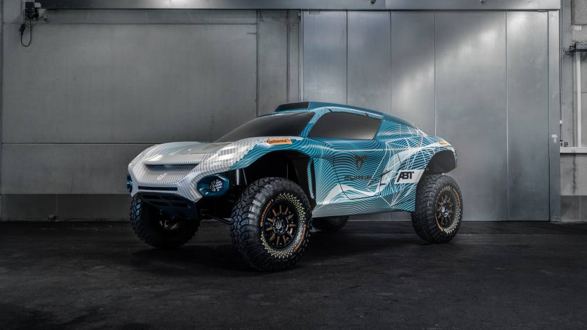 Cupra-to-compete-in-new-Extreme-E-electric-SUV