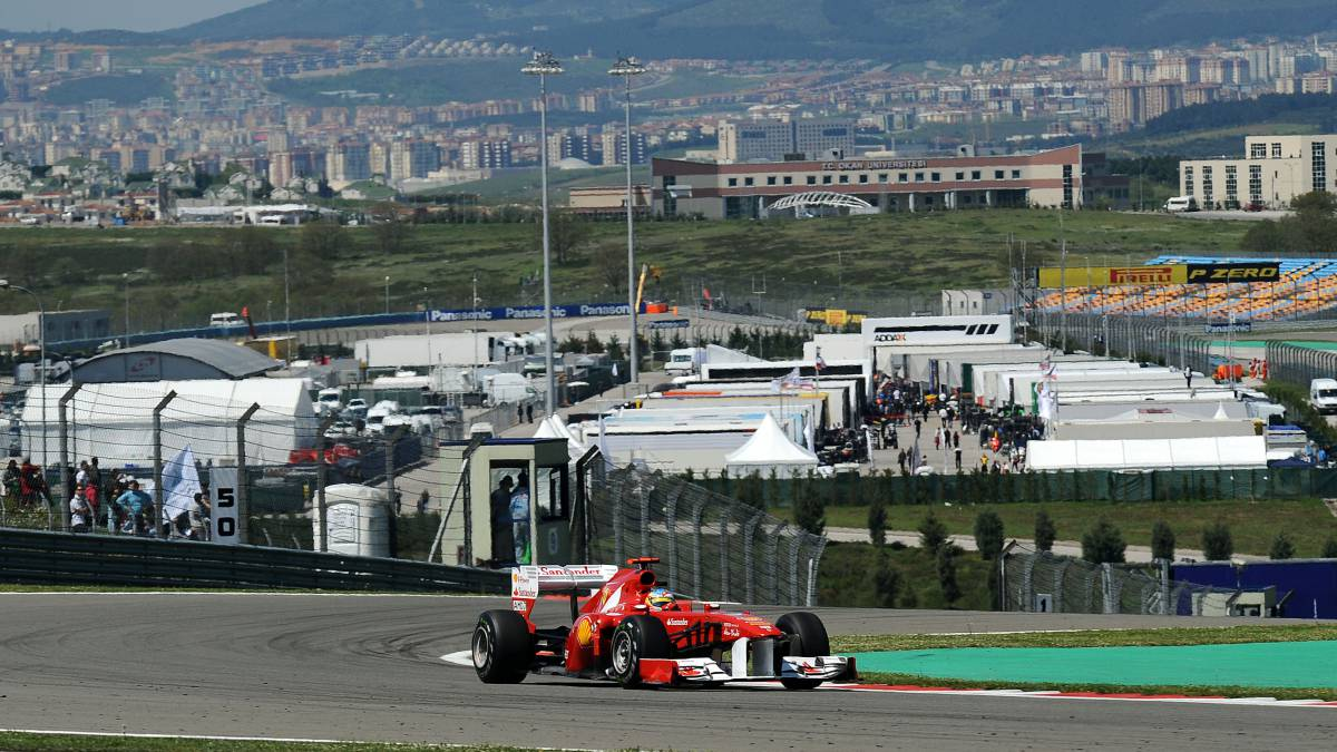 Turkey-negotiates-to-insert-100,000-people-in-its-return-to-F1