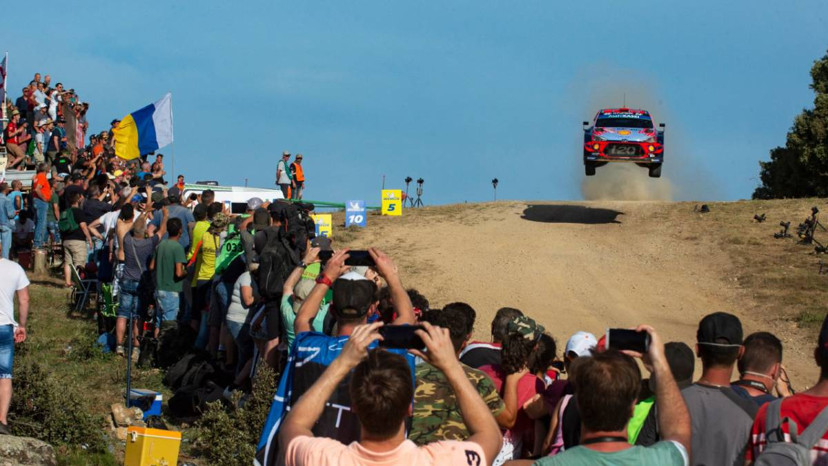 Sardinia-will-not-have-spectators-in-its-stages-either
