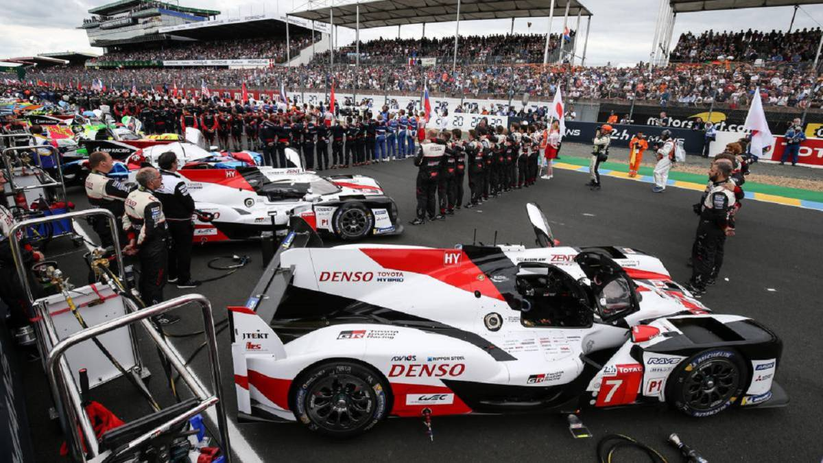The-24-Hours-of-Le-Mans-without-Alonso-...-and-without-an-audience
