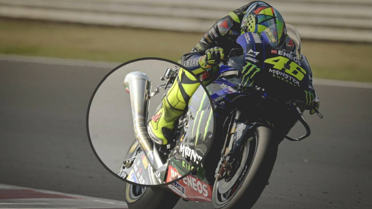 What-is-Yamaha-looking-to-improve-with-its-innovative-XXL-exhaust?