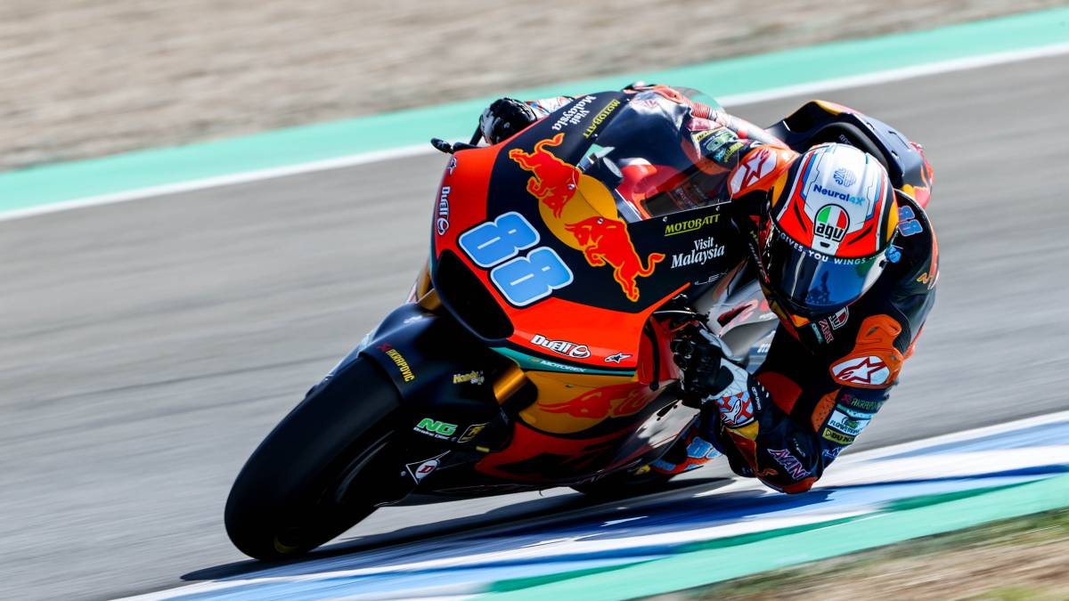 Second-positive-for-Martín-and-he-will-be-out-again-at-Misano