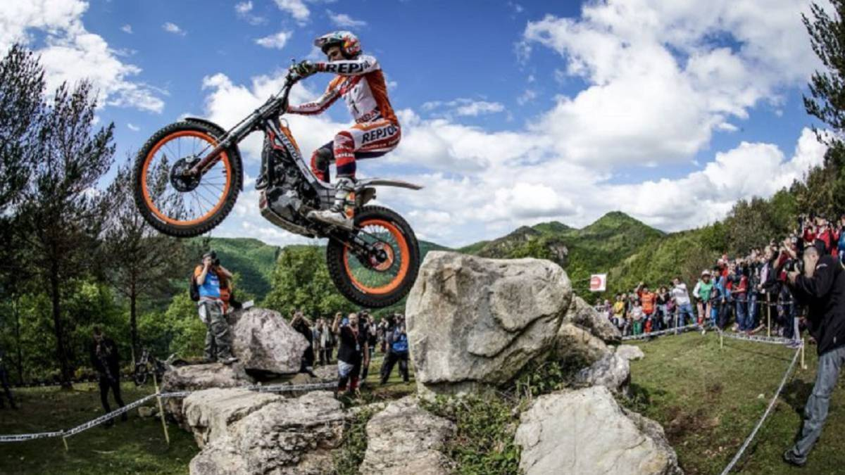Toni-Bou-seeks-to-consolidate-his-leadership-in-Andorra