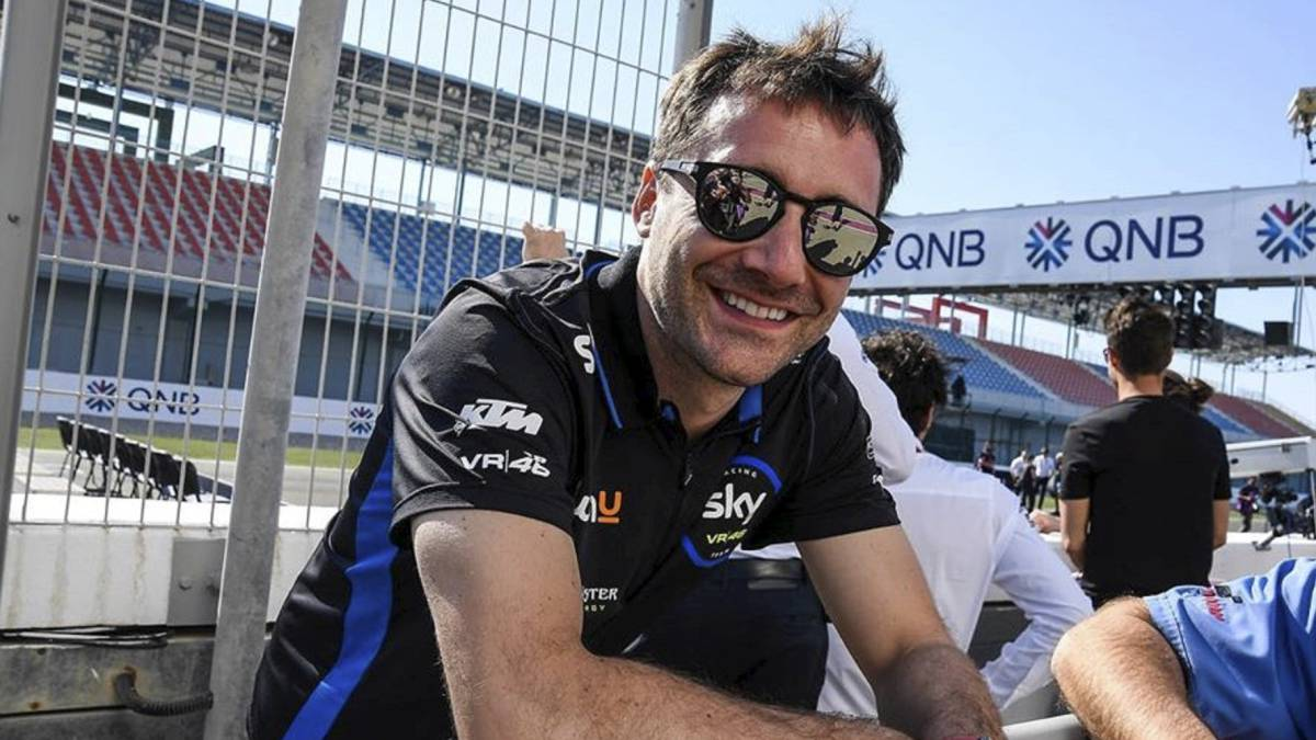 "Nieto:-""We-want-Marini-to-go-up-to-MotoGP-with-Avintia"""