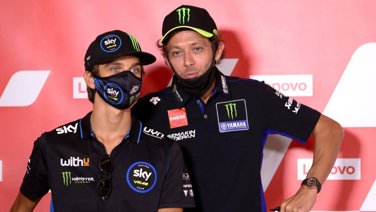 """Rossi:-""""My-brother-has-talked-to-Ducati-to-go-to-MotoGP"""""""