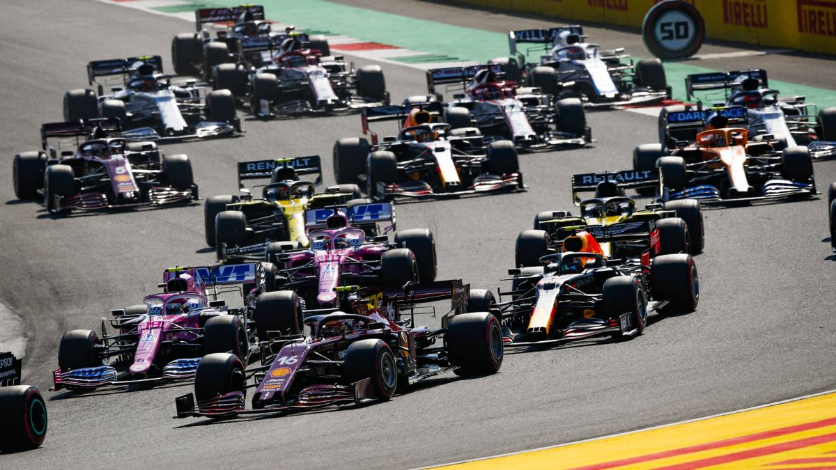 Formula-1-asks-about-inverted-grid-racing