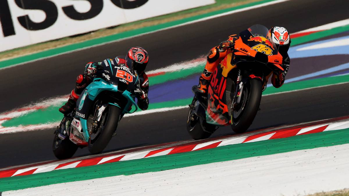 """Pol-Espargaró:-""""This-podium-is-worth-more-than-the-one-in-Austria"""""""