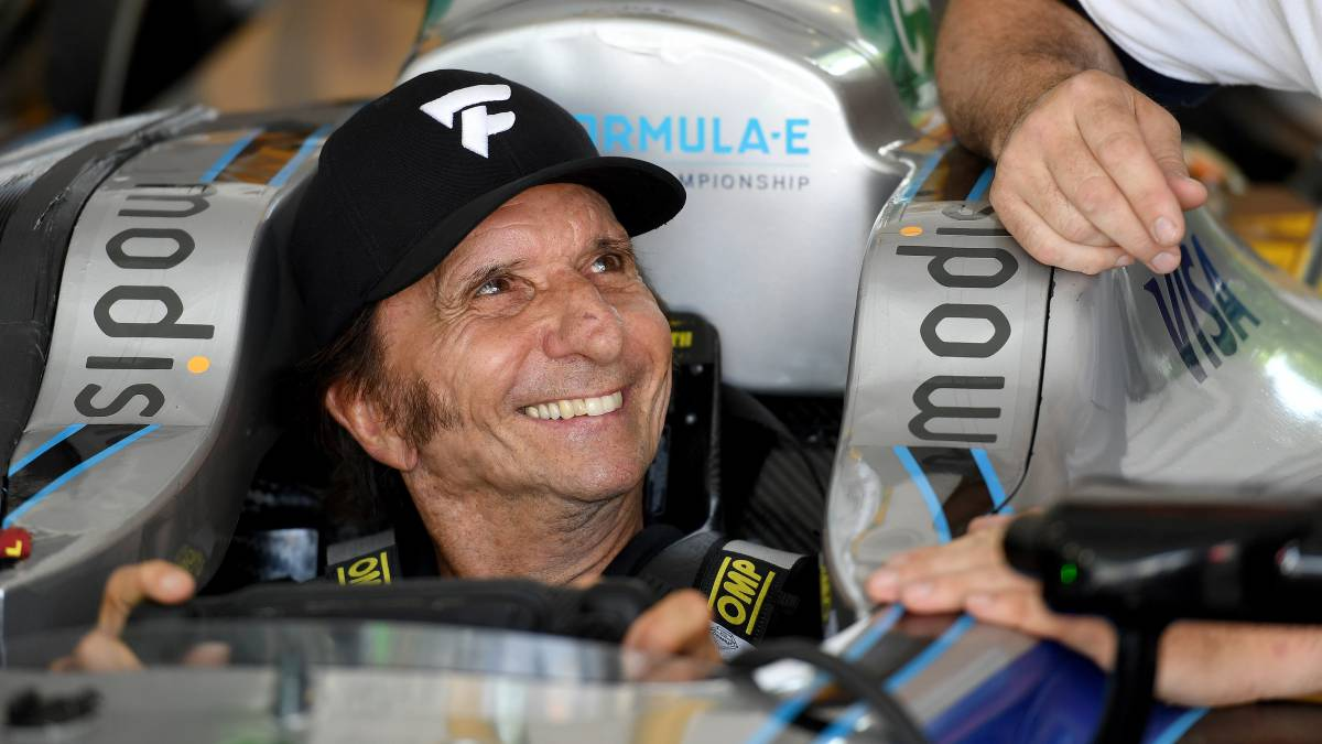 Emerson-Fittipaldi-embroiled-in-a-financial-scandal