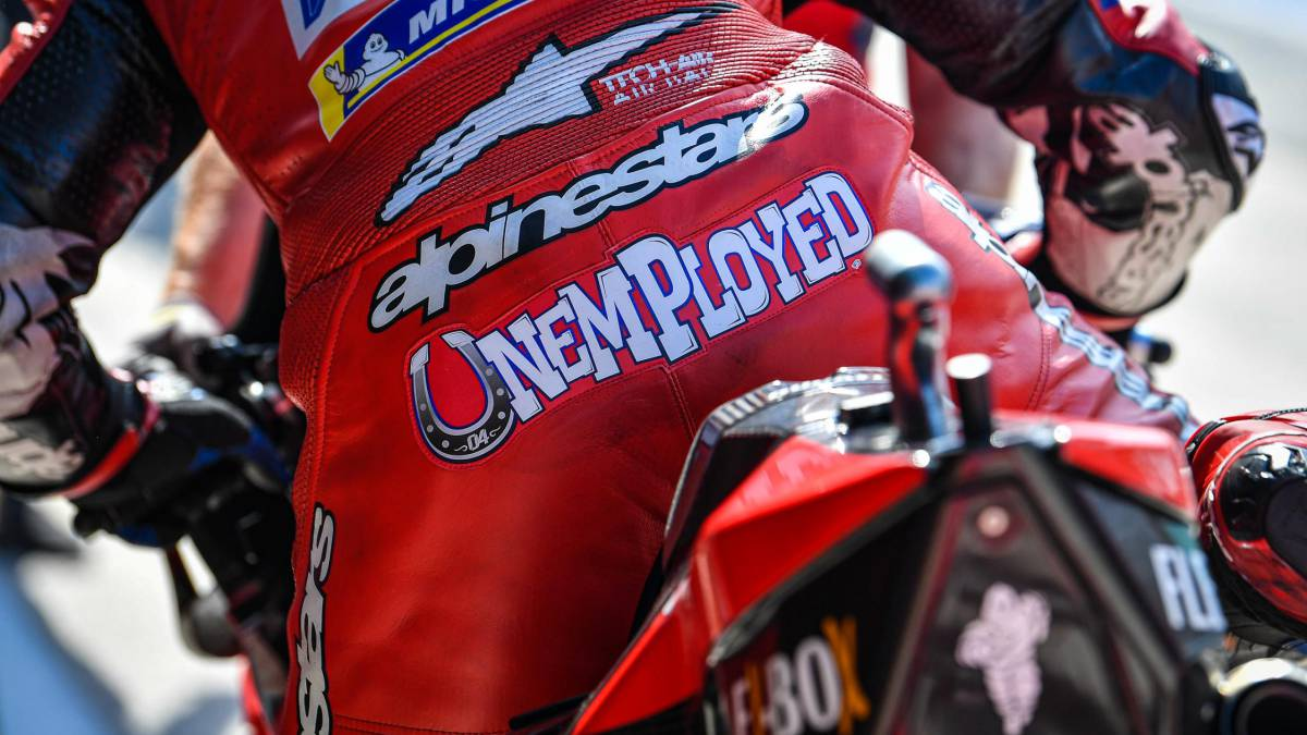 Dovizioso-pulls-irony-and-not-only-because-of-'unemployed'