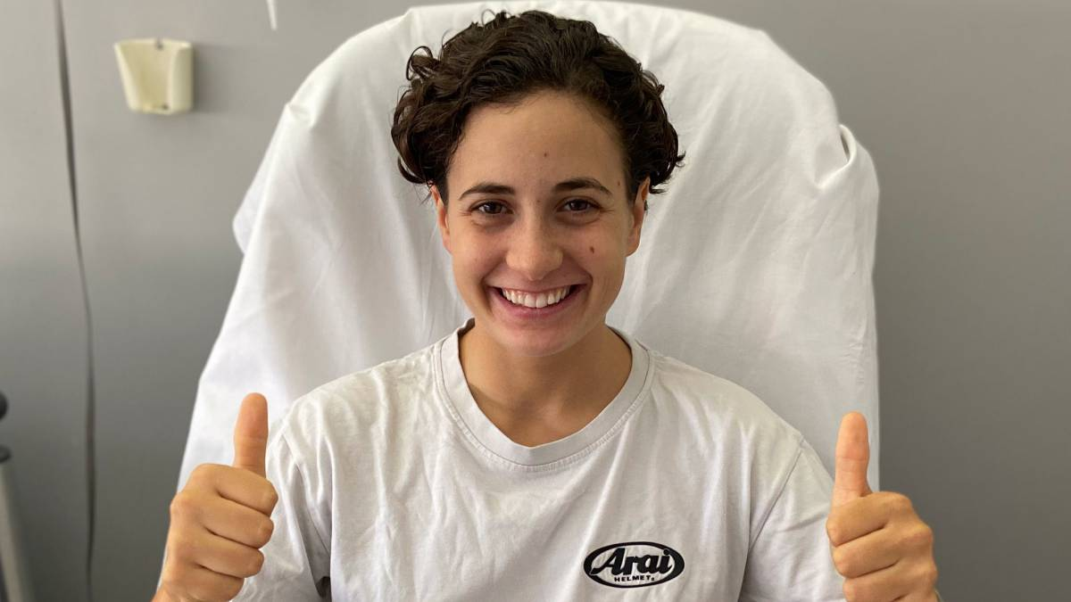 Ana-Carrasco-is-discharged