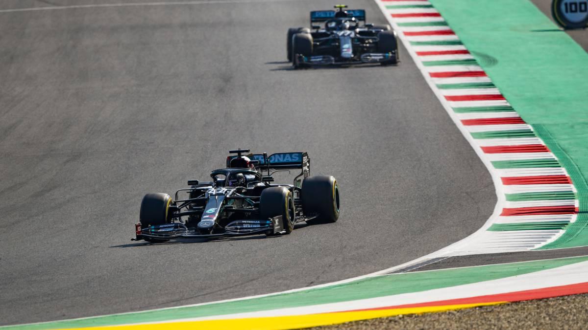 Mercedes-will-continue-in-F1