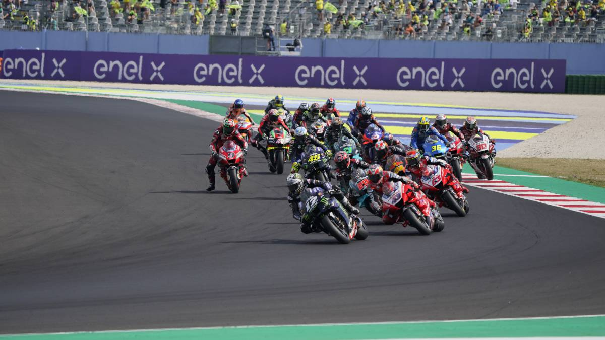 MotoGP-Catalunya-2020:-schedule-TV-and-where-to-watch-the-races-live-online