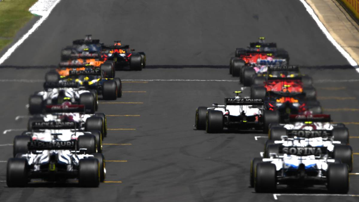 The-F1-grid-in-2021:-from-Czech-to-Mick-Schumacher