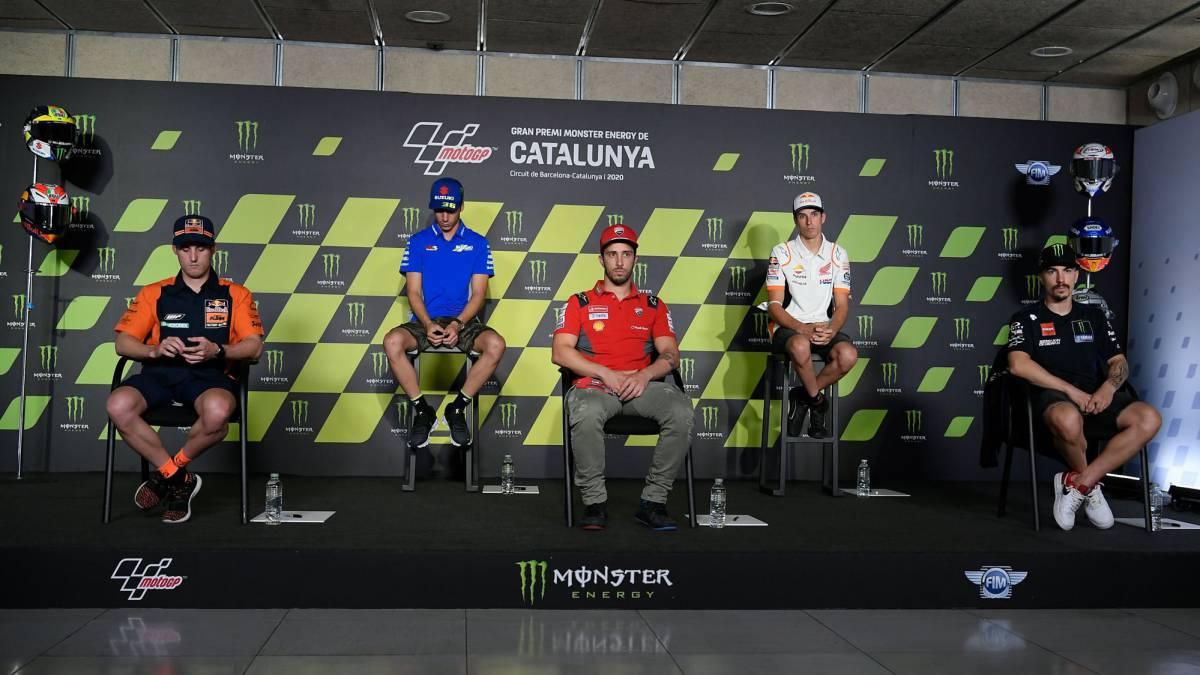 "Dovizioso:-""It-seems-that-the-season-starts-now"""