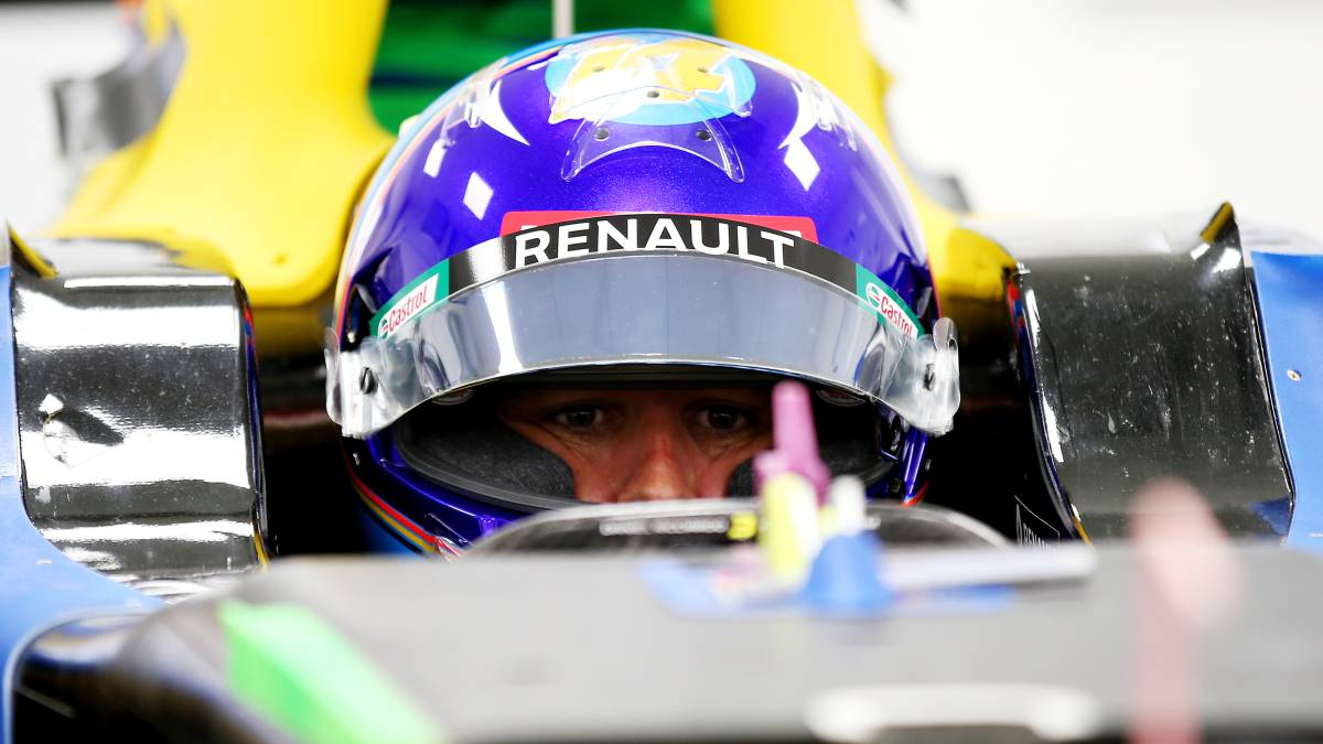 """Alonso-can-get-into-a-Renault-in-2020:-""""We-will-see-him"""""""