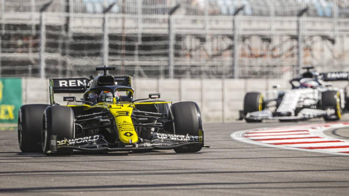 Renault-and-McLaren-stomp