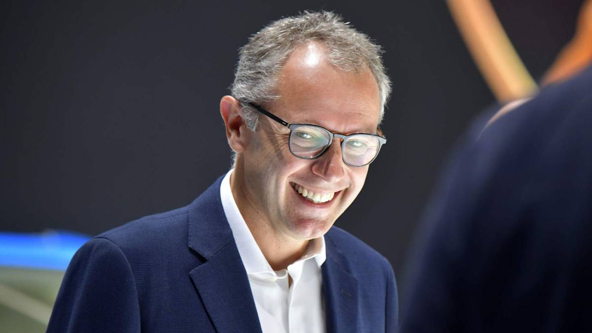 Official:-Stefano-Domenicali-new-CEO-of-Formula-1