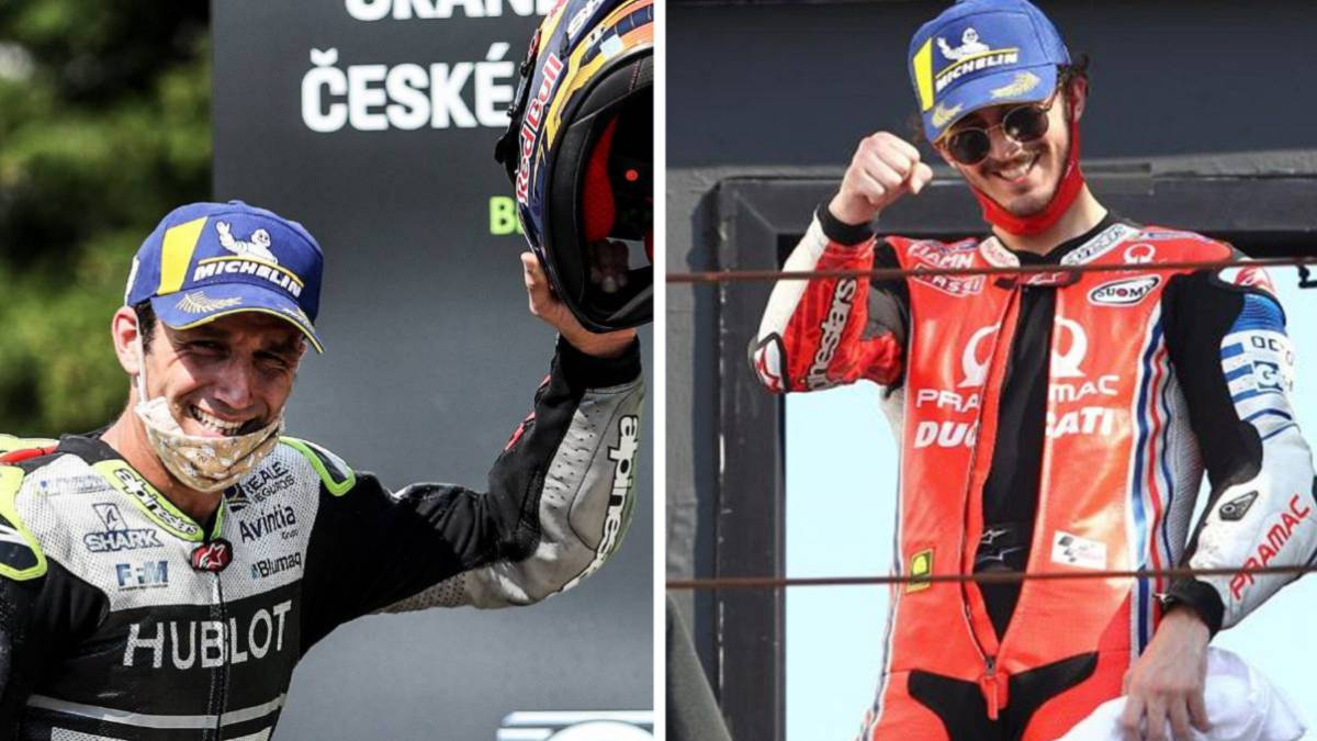 Lo-+-and-Lo--of-Zarco-and-Bagnaia-to-go-to-the-official-Ducati-team