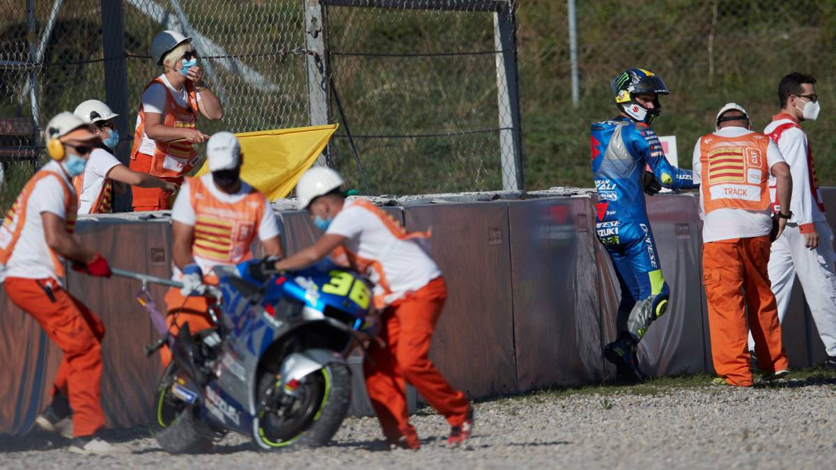 """Mir:-""""It-will-be-difficult-to-beat-the-Yamaha-but-it-is-not-impossible"""""""