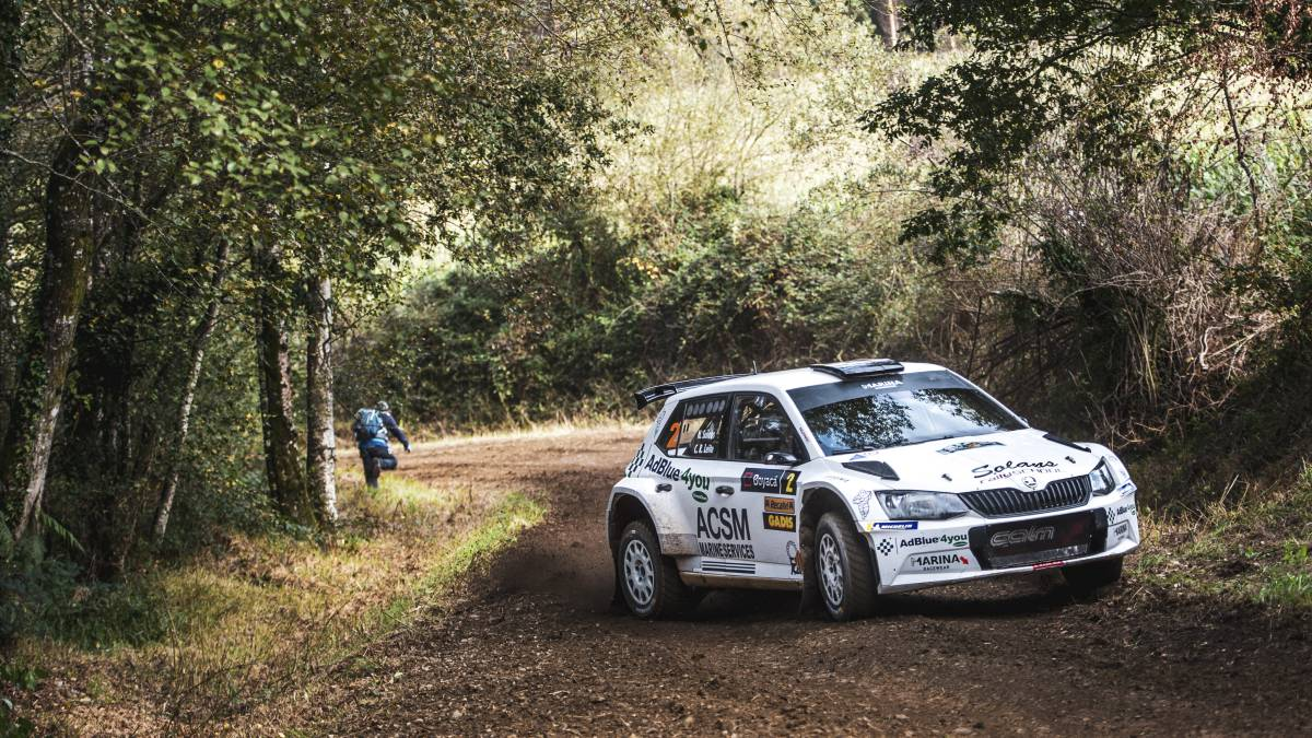 Nil-Solans-scores-his-second-win-of-the-year-in-Galicia