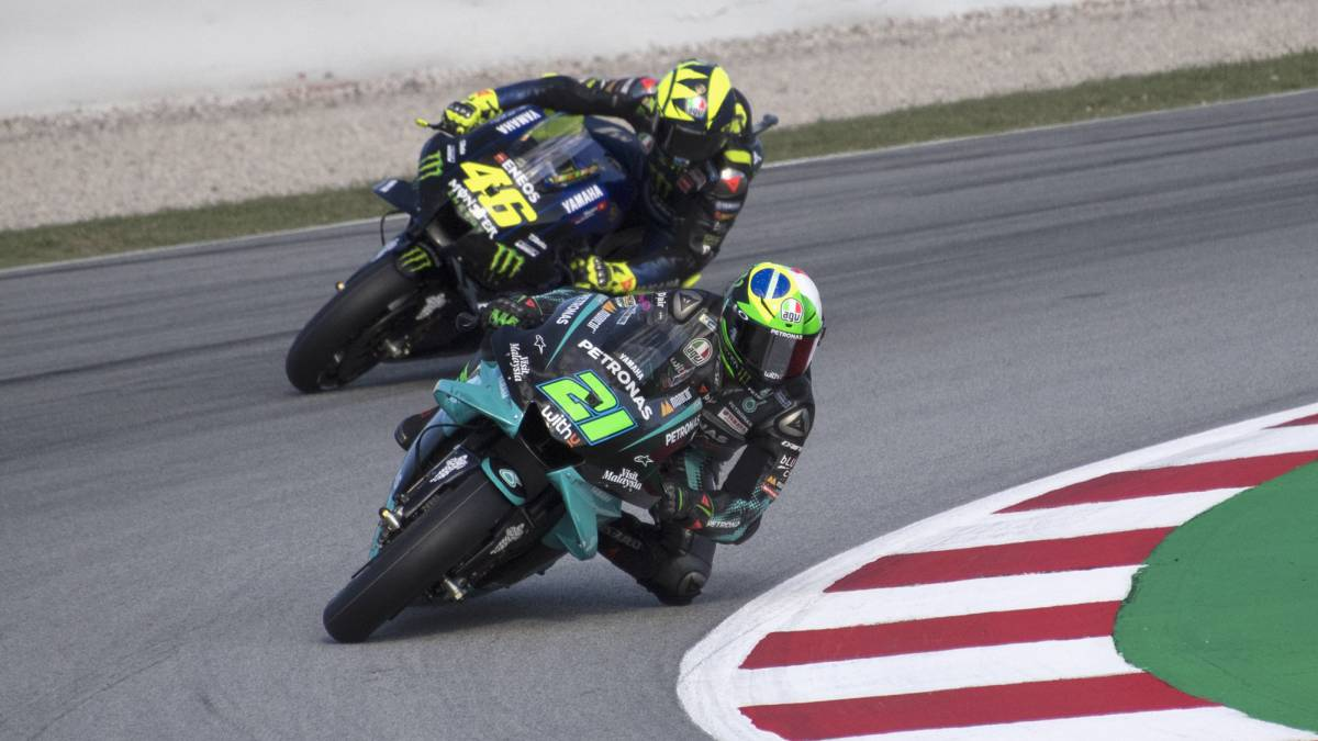 Morbidelli-Quartararo-and-Rossi-for-another-Yamaha-triplet
