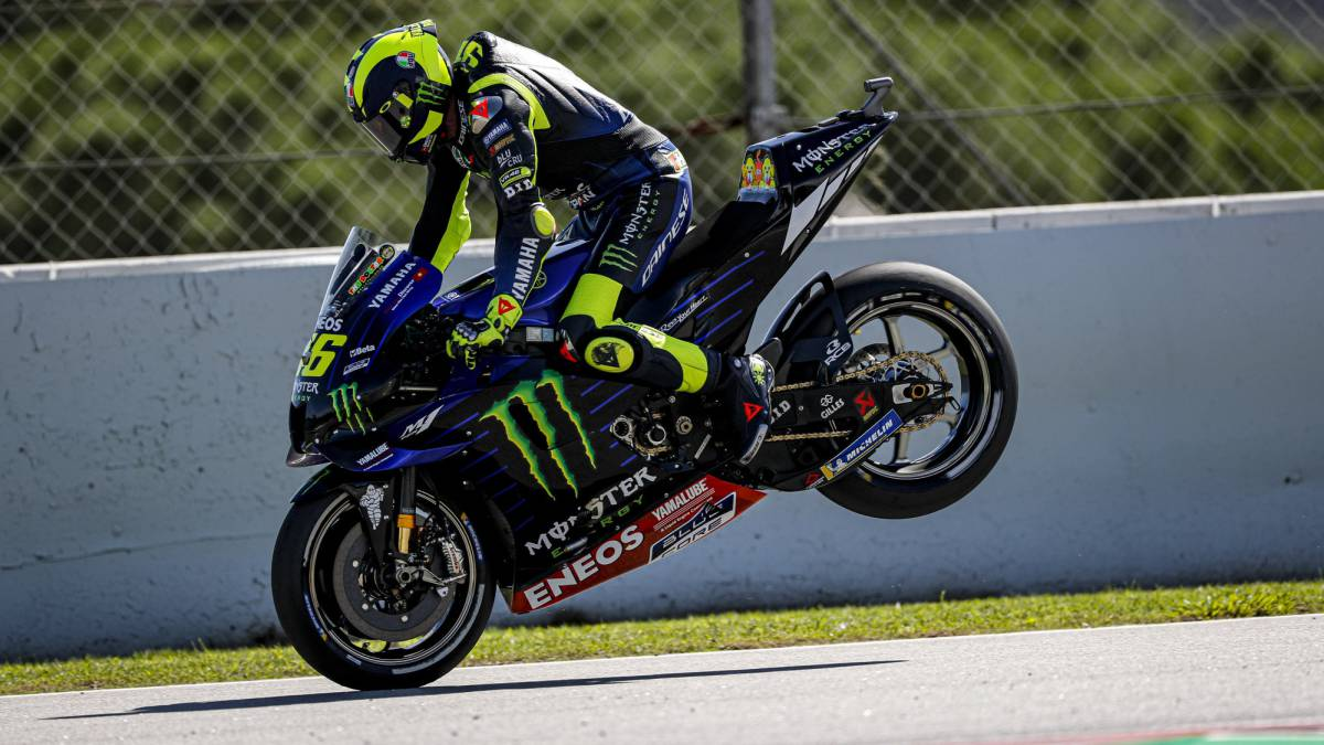 """Rossi:-""""The-key?-The-good-taste-in-your-mouth-that-makes-you-happy"""""""