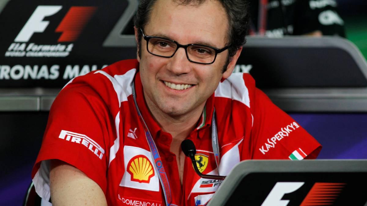 F1-is-'ferrarized'