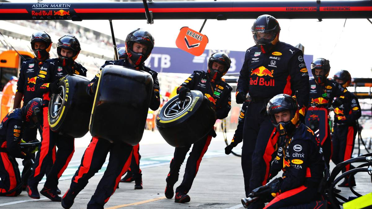 Red-Bull-contemplates-leaving-F1