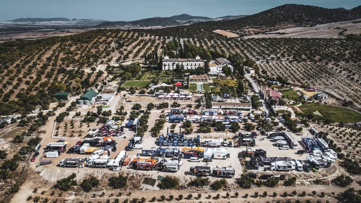 The-Dakar-passes-through-Andalusia