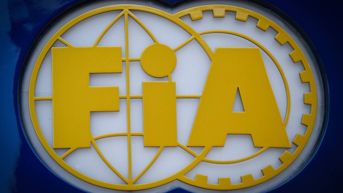 """The-FIA-will-investigate-Corberi's-aggression-and-he-apologizes:-""""I-do-not-ask-for-indulgence-I-do-not-deserve-it"""""""