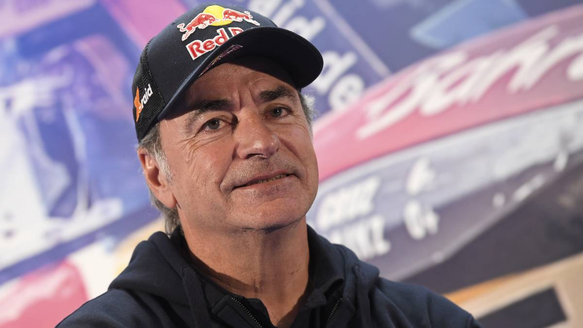 """Sainz:-""""I-still-have-motivation-and-I-think-I-can-do-well"""""""