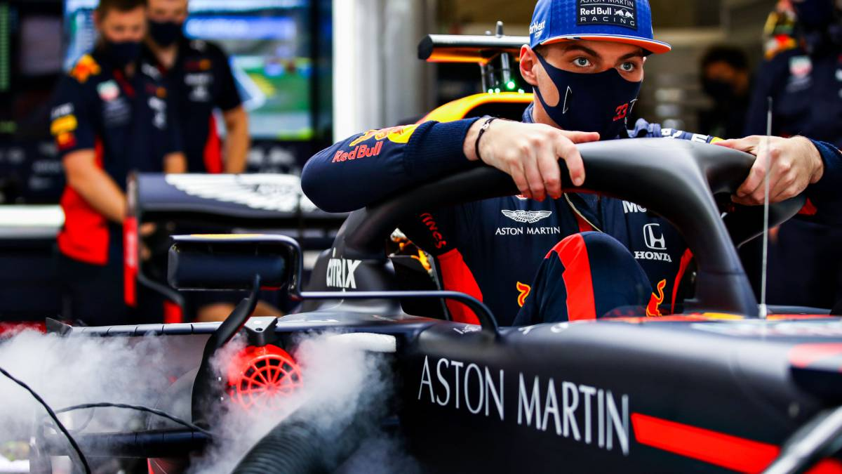 Red-Bull-may-lose-its-most-precious-asset-in-F1