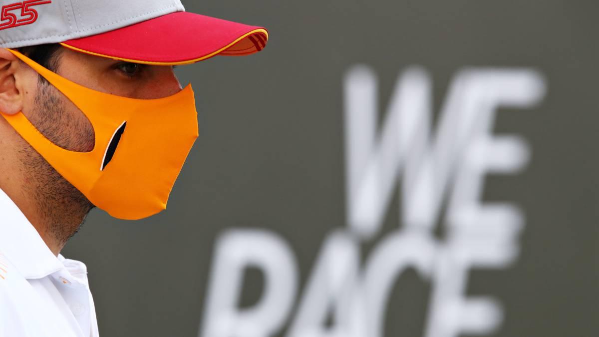 Sainz's-strategy-to-forget-his-Sochi-mistake