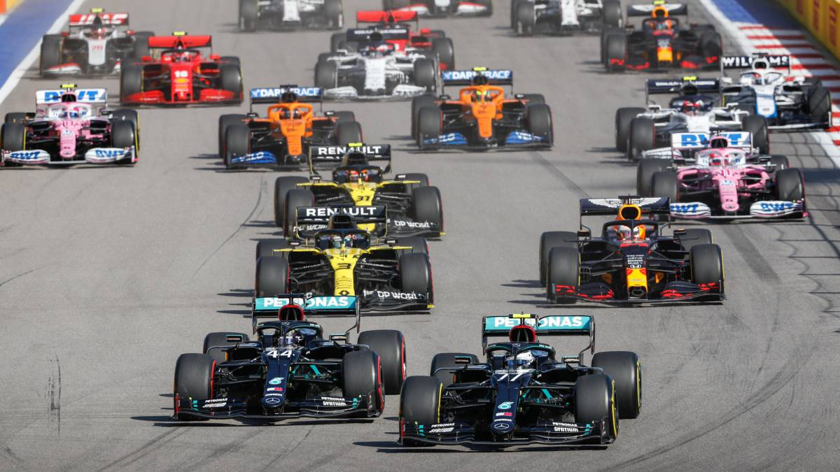GP-Eifel-F1-2020:-schedule-TV-and-where-to-watch-the-race-at-Nurburgring-live-online