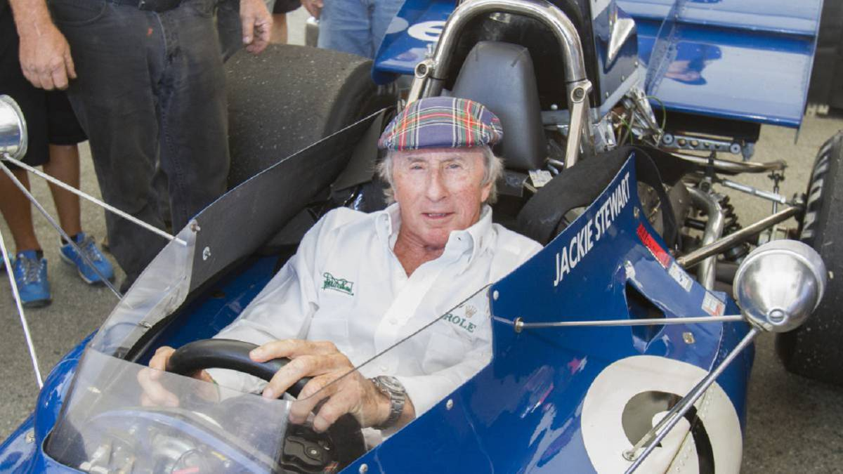 Jackie-Stewart-doesn't-see-Hamilton-as-the-best-ever