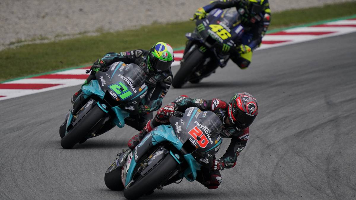 MotoGP-France-2020:-schedule-TV-how-and-where-to-watch-the-races-live-online