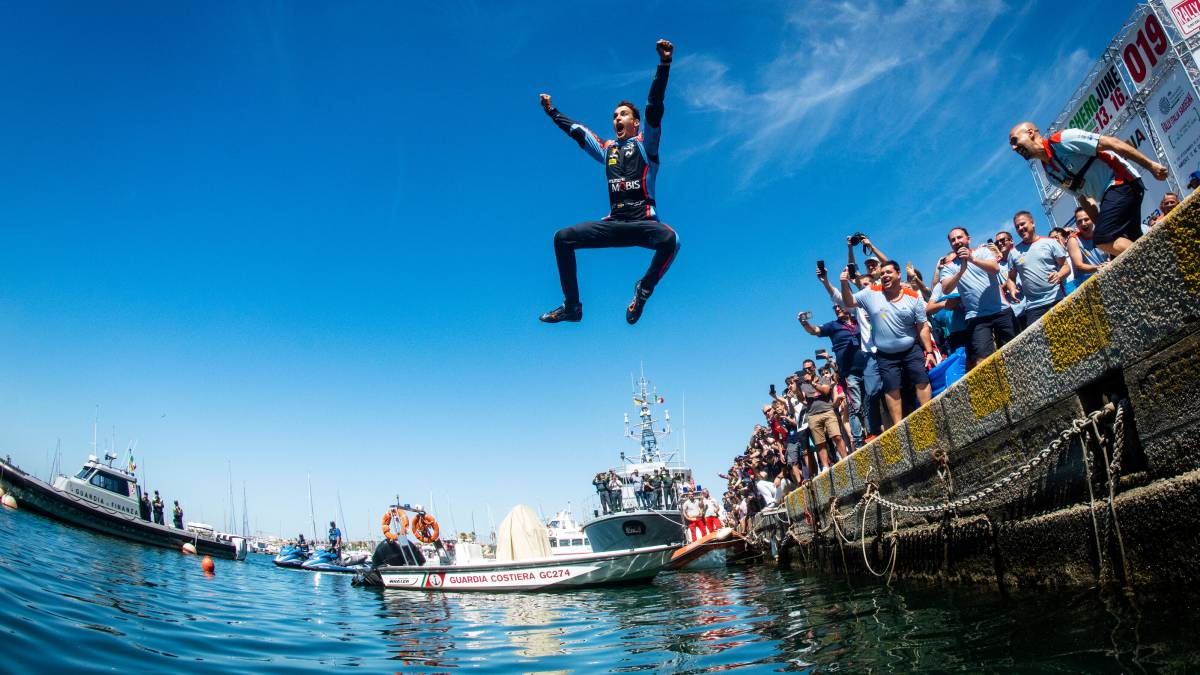 Dani-Sordo-wants-to-take-another-dip-in-Sardinia