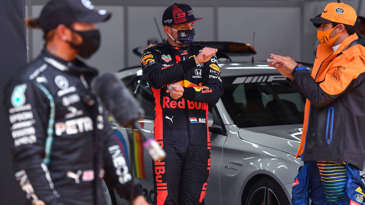 Carlos-Sainz-among-the-most-popular-pilots-in-the-networks