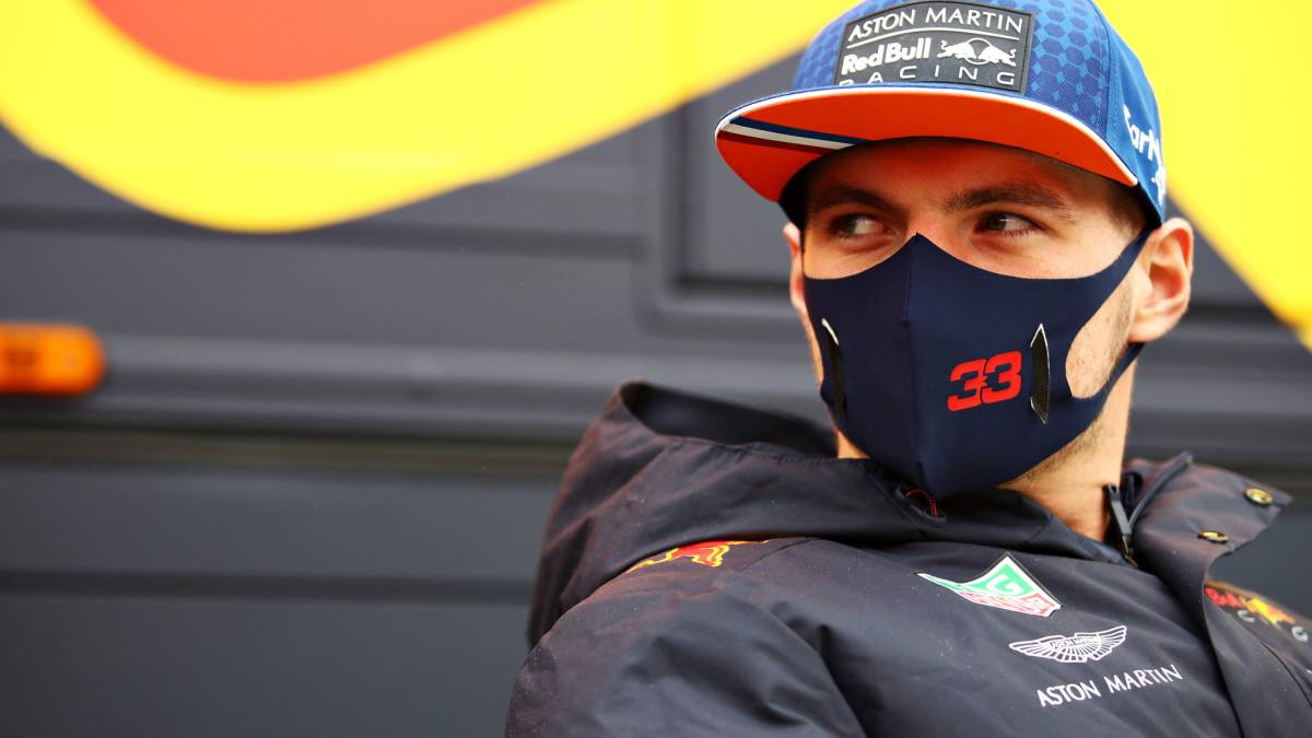 """Verstappen-and-Honda:-""""I-don't-want-to-end-up-like-Pedro-Flintstone"""""""