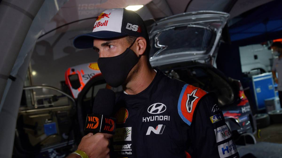 """Dani-Sordo:-""""I-can-only-have-one-goal-victory"""""""