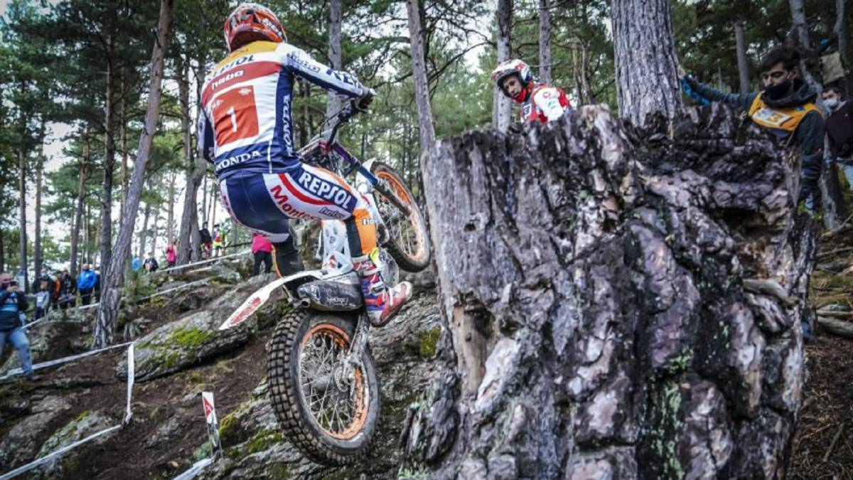 Toni-Bou-faced-with-the-opportunity-to-enlarge-his-empire