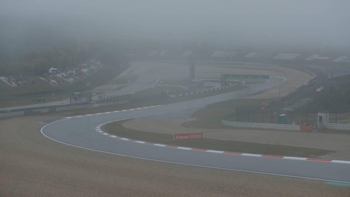 Nurburgring-fog-cancels-practice